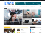 Index-net: moteur de recherche, services gratuits, ajoutez votre site