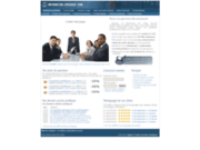 Information Juridique | Conseil juridique en 24/48h