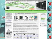 Informatique-materiel.com