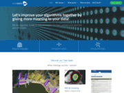 ingedata : outsourcing informatique