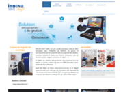 Magasin logiciel tunisie