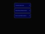 InsectsHotel.com