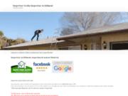 Inspecteur en bâtiment, pour maisons & condominium