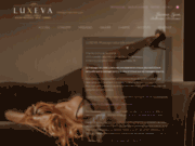 Instituts Luxeva, votre massage naturiste