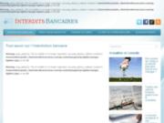Rachat de Credit pour proprietaire INTERDIT de CREDITS