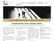 screenshot http://www.international-intelligence.co.uk international intelligence limited