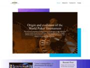 Internet Francophone - L'annuaire