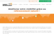 Internet-referenceur.com