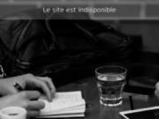 screenshot http://www.intersportlamongie.com/ location de matériel de ski à La Mongie