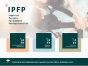 Centre de formation en hypnose, formation en sexothérapie, PNL, EMDR, au pays basque 64