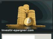 Rendez-vous sur investir-epargner.com