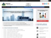 Investissement et défiscalisation dans l'immobilier neuf