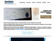 iovision