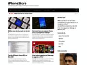 Accessoire iphone 5 - iphonestore.fr