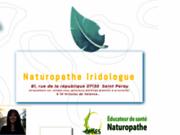 isanature et la naturopathie