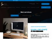 Logiciels de gestion et comptabilité EQUISIS - Mac/Pc