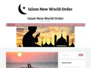 Islam Coran Ovnis illuminatis et laïcité - 2012