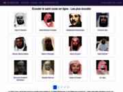 Islamzoom.com