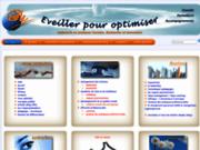 screenshot http://www.isrifrance.fr Sociodynamique