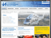 Issoire Aviation : Equipementier et Constructeur d Avions
