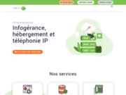 Infogérance informatique Val de Marne