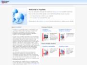 Izilinks : Annuaire de recherche sur internet