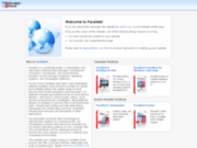 IZILINKS : annuaire internet