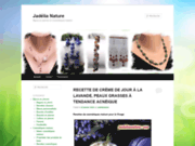 Jadélia Nature