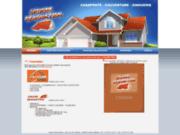 screenshot http://www.jadorerenovation.fr toiture en panneaux-tuiles - jadore rénovation