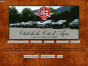 screenshot http://jaguazur.activebb.net/forum.htm automobiles club jaguar p.a.c.a - jaguazur
