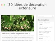 Jardin Numérique Eco-communication
