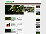 Le jardinage - dossiers et fiches pratiques
