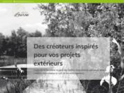 screenshot http://www.jardins-du-louron.com http://www.jardins-du-louron.com