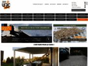 Jardivrac, spécialiste de produits décoratifs pour l'aménagement extérieur