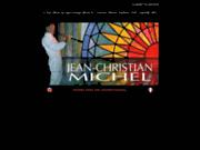 Jean-Christian Michel