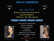 Jean-Louis-Daniel Music telecharger MP3 download musique