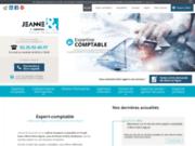 Expert-comptable près de Rouen