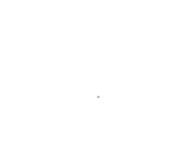 screenshot http://www.jeco.nc annuaire nouvelle-calédonie