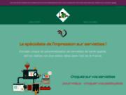 Jecroc