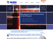 Conseil et formation - Sécurité et Risques professionnels - Management de la performance