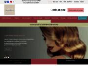 Coiffeur Barbier Le Cannet, Cannes