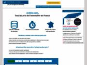 Jestime.com: Estimation immobilière en ligne