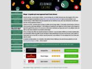 Jeu casino gratuit de bingo en ligne