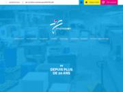 Imprimerie JF Impression à Montpellier