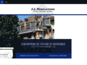 Isolation et rénovation de toiture à Uccle