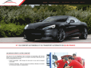 screenshot https://jme-services.fr/ Jme service