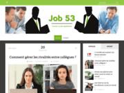 Job 53