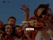 JobToSee la seule plate-forme programmatique web pour la découverte de métier en entreprise