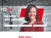 Avocat: Pour Entreprise Projet à L'International Vie Personnelle