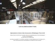 JordyEmball Article de déménagement sur paris et banlieue